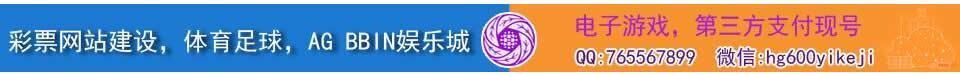 锦尚中国源码下载提供最好的网站源码下载
